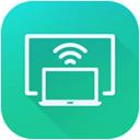 天猫魔盒无线投屏 V1.3.0 Mac版