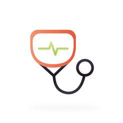 心脏康复医生 V1.2.0 苹果版