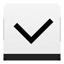 Todoey V1.2.4 Mac版