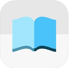 软考题库 V1.2.3 苹果版