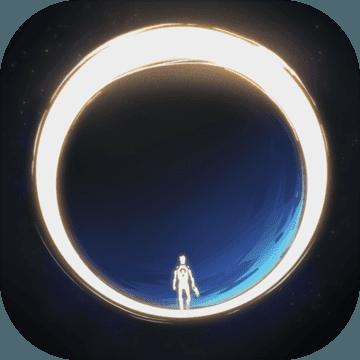 跨越星弧 V1.0 安卓版