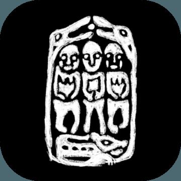 麋鹿人 V0.1.32 安卓版