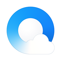 QQ浏览器电脑版