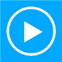 【秋霞高清电影免费观看】秋霞电影网在线观看_秋霞网漫威电影伦理种子图片