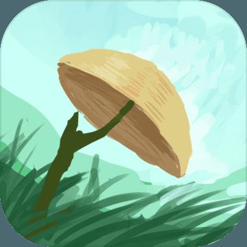 旅行故事 V1.1.2 苹果版