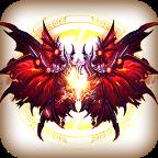 魔法射手 V1.0 iOS版