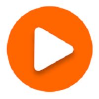 范特西视频 V1.0.0 苹果版