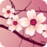 樱花神社 V1.0 苹果版