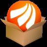 东方财富证券交易软件 v1.0.1 官方版
