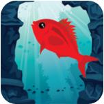 小小鱼鳍 V1.1.0 破解版