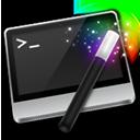 MacPilot V9.1.4 Mac版