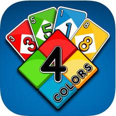 优诺牌 V1.0 苹果版