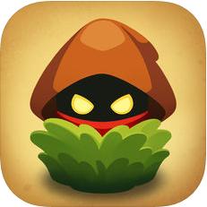 Sneaky Sneaky V1.0.2 苹果版