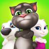 汤姆猫泡泡射手 V1.3.3 破解版