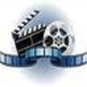 唐人影院高清无码在线视频 V1.0 安卓版