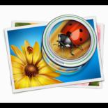 PhotoZoom Classic V7.1.0 WIN版
