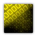 Xmplify V1.8.3 Mac版