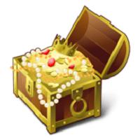 宅男直播宝盒二维码 V8.8 安卓版
