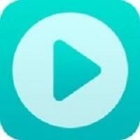 亚洲天堂 V3.1 苹果版
