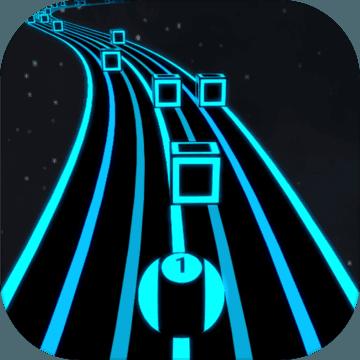 太空冲刺 V2.0 苹果版