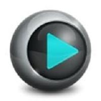 伤情影院 V1.8.8 安卓版