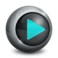 伤情影院去广告 V1.8.8 破解版