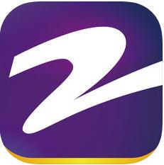 中国蓝TVV2.0.4 安卓版}