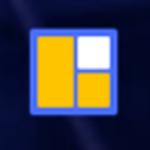 腾讯桌面整理工具 v2.8.20130.127 独立版