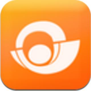 心理健康教育网络测试入口 V1.16 安卓版