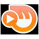 Musicality V3.1.6 Mac版