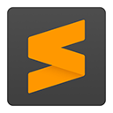 Sublime Text 3 BulidMac