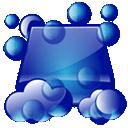 Cache Photo Cleaner V1.0 Mac版