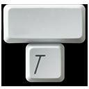 Typinator V7.5 Mac版