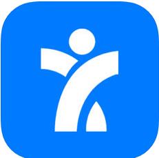 人事考勤 V1.0 苹果版