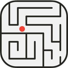 Mazes & More V1.1 苹果版