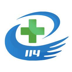114健康 V1.1.1 苹果版