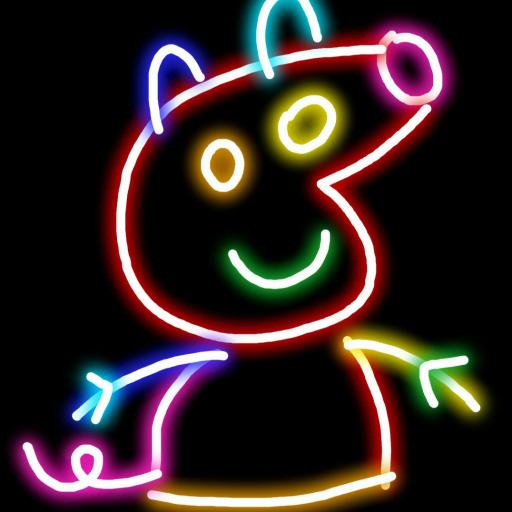 宝宝涂鸦小能手 V1.0.1 安卓版