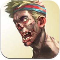死亡岛:幸存者 V1.0 苹果版