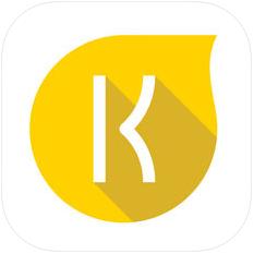 Kono电子杂志 V1.0 苹果版