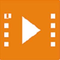 深夜看片日韩宅男限制级电影资源 V2.0.0 免费版