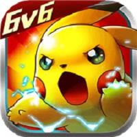精灵究极进化 V2.2.0 九游版