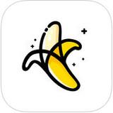 福利姬 V1.0.0 iOS版