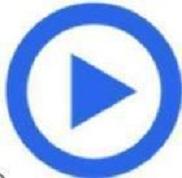 d2影院伦理片在线观看 V1.0 安卓版