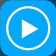 星视觉影院老司机影院福利资源 V1.0.0 破解版