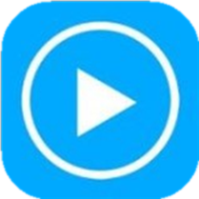星视觉影院高清无码在线福利视频 V1.0.0 安卓版