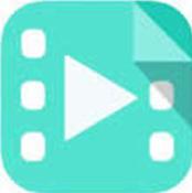 百秀影视高清无码在线福利视频 V1.0.2 安卓版