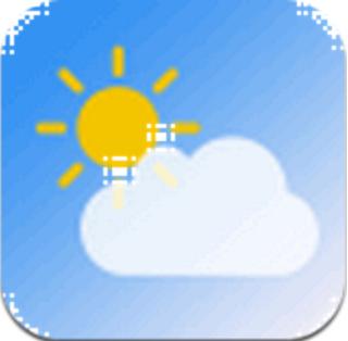 本地城市天气查询 V1.4 安卓版