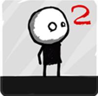死亡房间2:重生 V1.0.1 安卓版