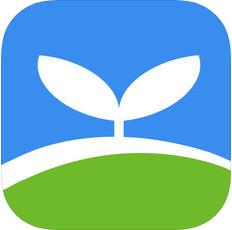 安全教育平台 V1.2.2 苹果版