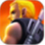 荒岛大作战 V1.0 苹果版